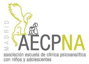 Master y Cursos psicología y psicoanalisis para niños y adolescentes Madrid