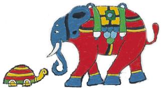 elefantetortuga2