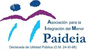 logo PAIDEIA victor copy