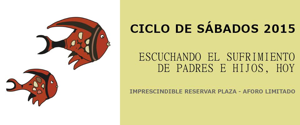 ciclo_sabados