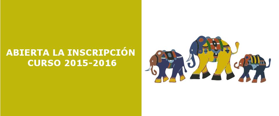 elefantes-carrusel-.-abierta-inscripción