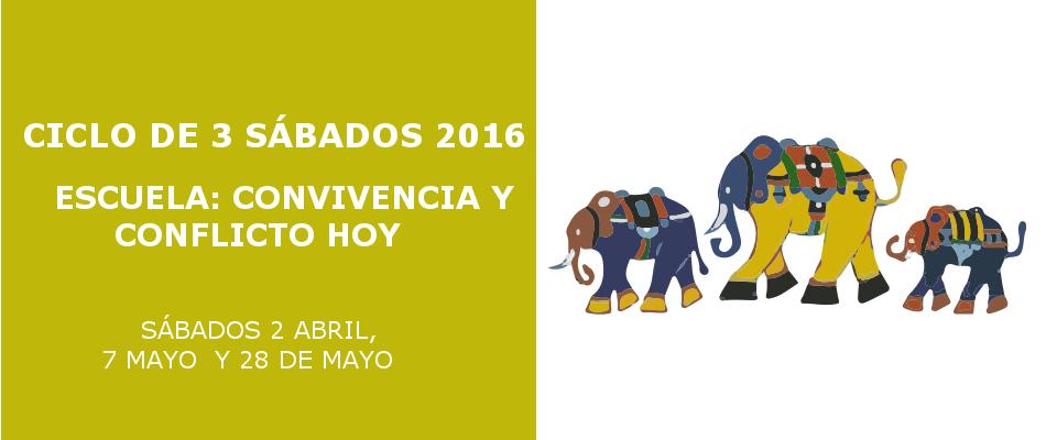 3-SABADOS-CICLO-2016
