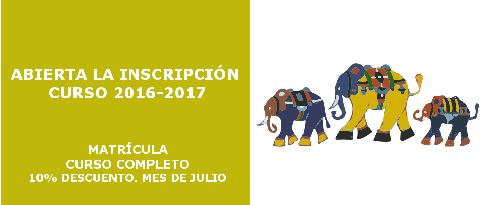 DESUENTO-MATRICULA-JULIO-ABIERTA-INSCRIPCION-16-17