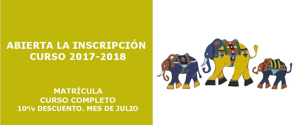 DESCUENTO-MATRICULA-JULIO-ABIERTA-INSCRIPCION-17-181