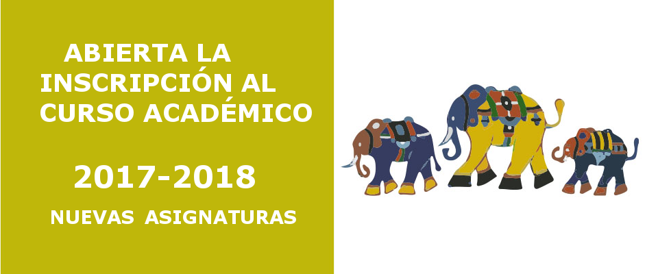 BUENA.-ABIERTA-INSCRIPCIÓN-CURSO-2017-18