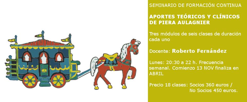 SEMINARIO-PIERA