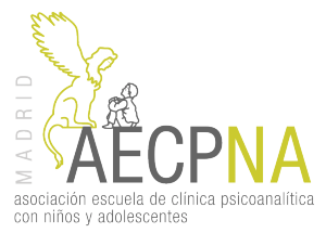 SESIÓN CLÍNICA: EL SÍNDROME OCUPA EL LUGAR DEL NOMBRE DEL PADRE | Clínica Psicoanalítica para niños y adolescentes en Madrid