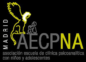Asociación Escuela de Clínica Psicoanalítica con Niños y Adolescentes