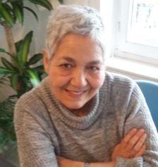 Freya Escarfullery