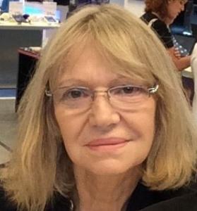 Silvia Falcó