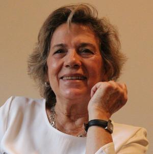 Curra-Francisca Carrasco