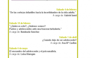 CICLO PSI 16-17