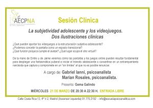 s.clinica 21-03-18