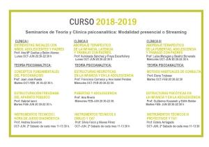 CORREGIDO CURSO 18-19