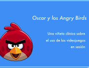 angry-birds-1 copia