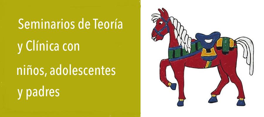 caballo-seminarios