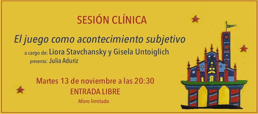 sesion-clinica-