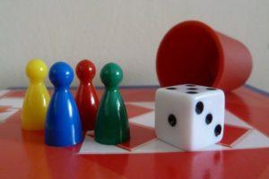 Psicoterapia con juegos regaldos