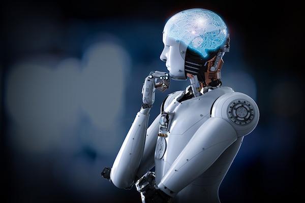 Psicoanálisis y la tecnología
