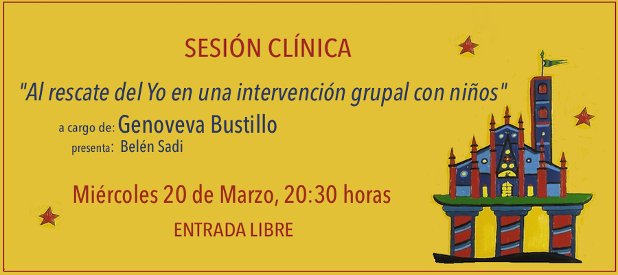 sesion-clinica-2