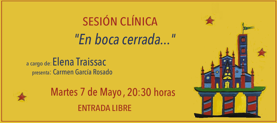 sesion-clinica-3.-carruel