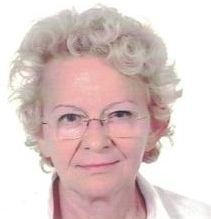 Leonia Fabbrini