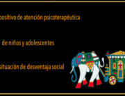 prácticas psicología infantil