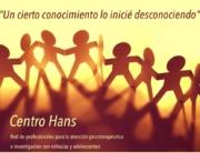 escuelas infantiles y psicoanalisis