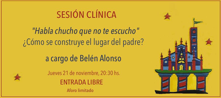 sesion-clinica-1