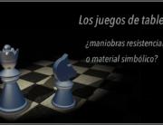 juegos reglados y psicoterapia