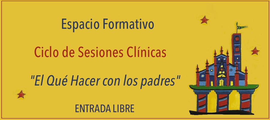 sesion-clinica-3