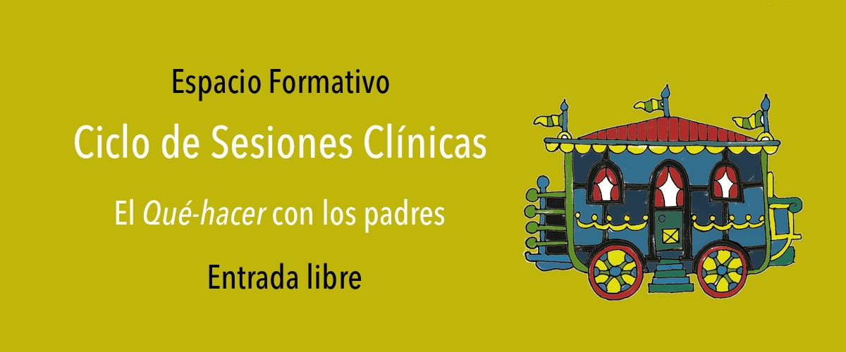 5-Carroza-Sesiones-clínicas
