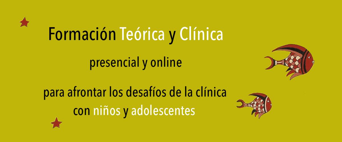 Formación-Psicoanalisis-Online