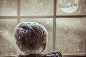 psicoanálisis y fantasia infantil