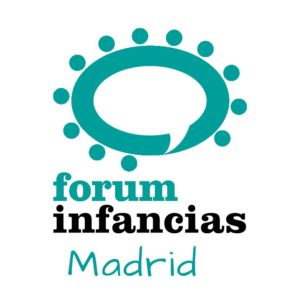 Forum Infancias Madrid