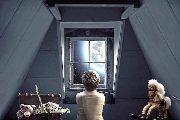 Trabajar la ilusión en psicoterapia