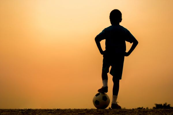 Fútbol y psicoánalisis