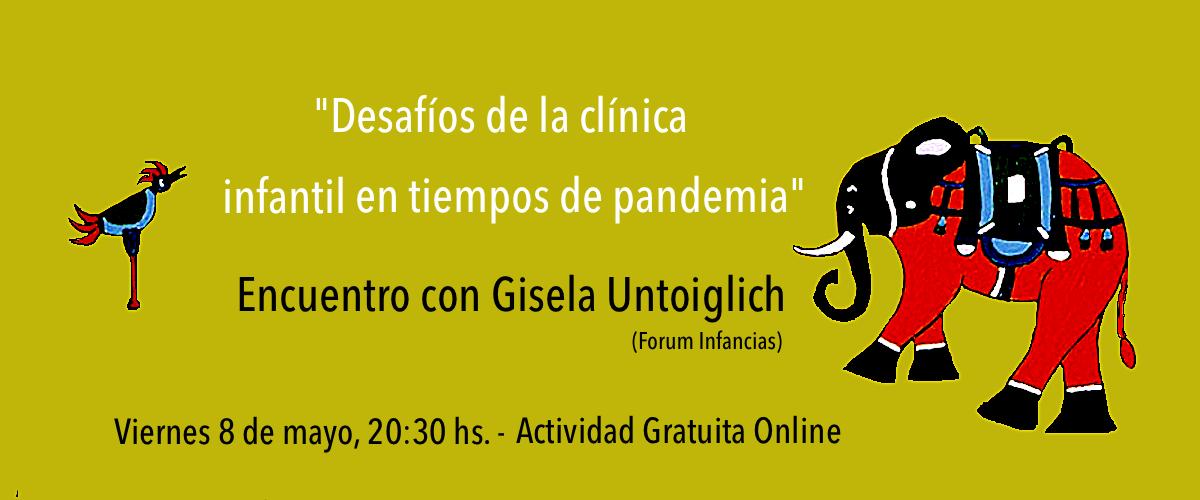 Desafíos-en-la-clínica-infantil-en-tiempos-de-pandemia