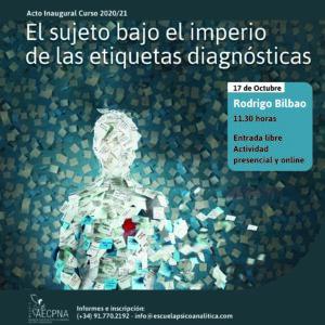 Rodrigo Bilbao