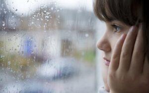 Terapia Infantil en Confinamiento