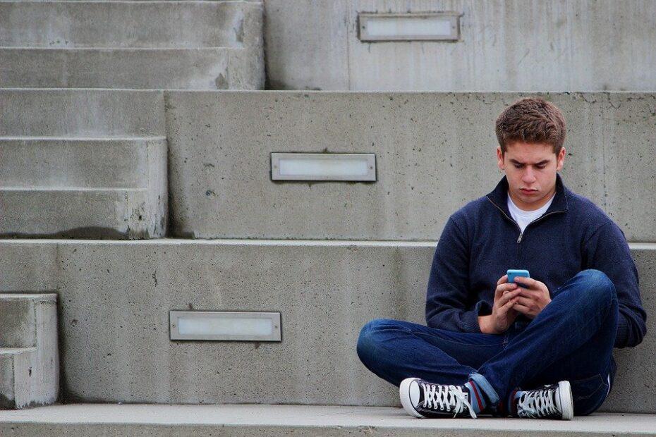 Problemáticas actuales de la adolescencia. ciclo de sesiones clínicas