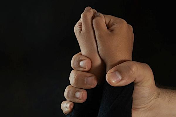 abuso infantil y psicoanálisis