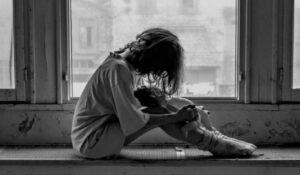 Violencia sexual y psicoanálisis