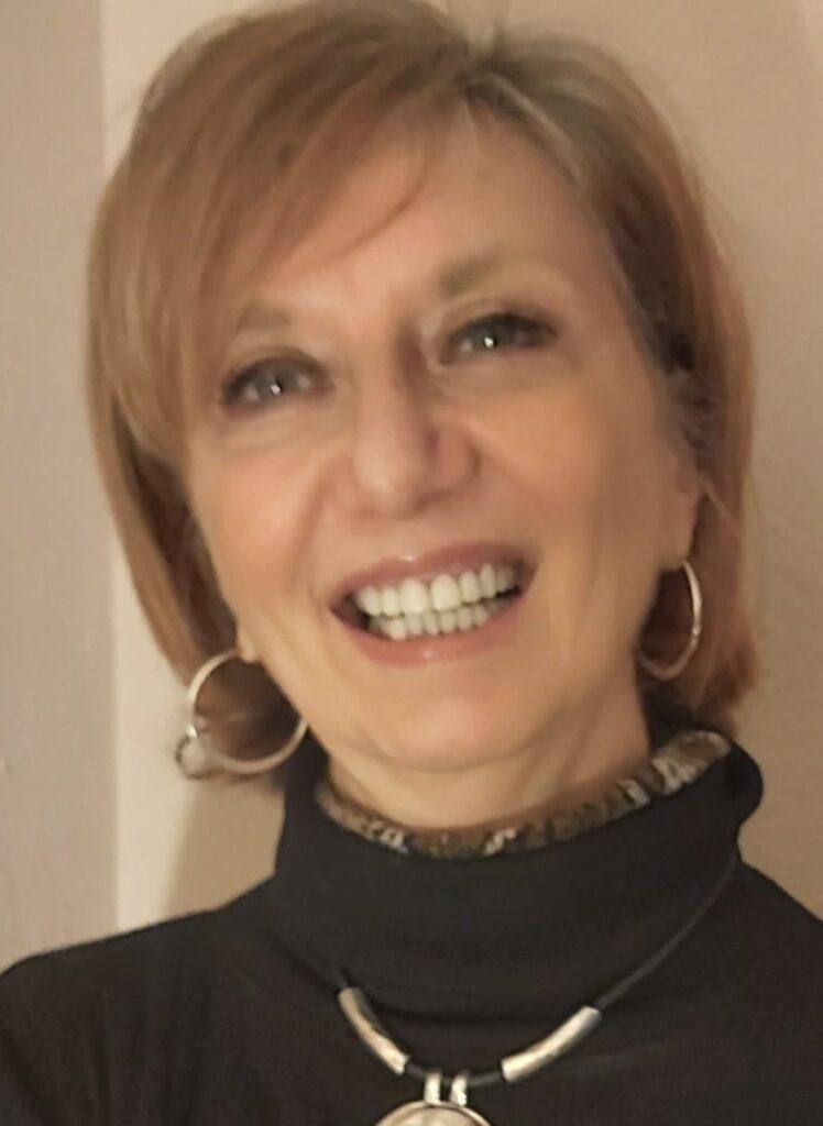 Adriana Szlifman