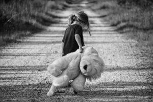 Abuso sexual infantil y psicoanálisis